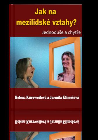 socialni_zrcadlo